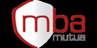 Mutua MBA